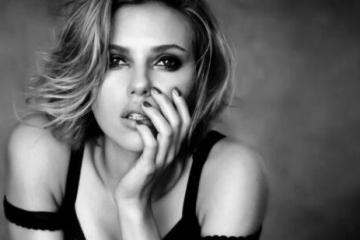 漫威十大最美女演员,第一美丽动人演技超群