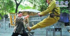 中国十大最烂电视剧,low穿地心的国产剧有哪些