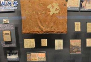 中國四大博物館,你都去過幾個呢?