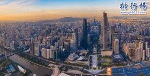 武汉商圈盘点:来武汉不能错过的十大购物中心