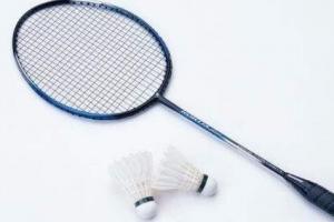 奧林匹克最簡單八大運動盤點,你最喜歡哪個