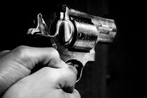 世界大規模槍擊案國家排行,第1美國高達63.55%
