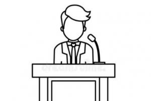 世界律师最多国家排行,哪个国家的人容易当律师