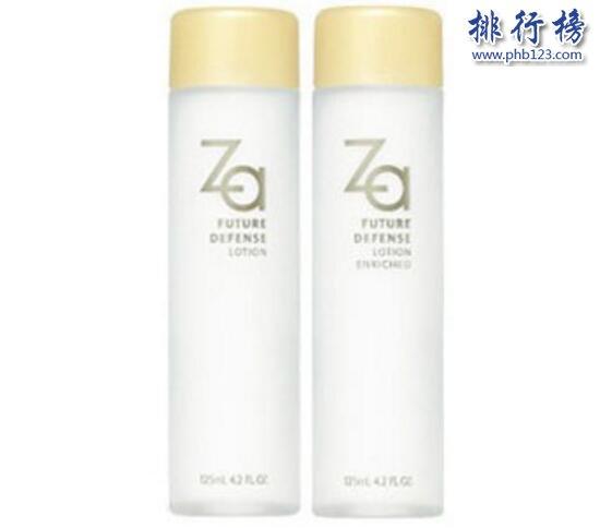 平价补水护肤品推荐:平价好用的补水护肤品排行榜10强