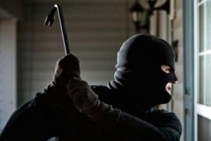 世界搶劫率最高國家盤點,第一極其危險最好別去
