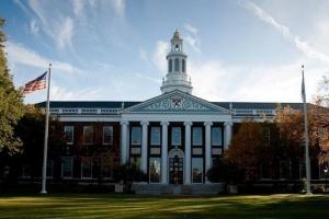 世界诺贝尔奖大学排名,各大学诺贝尔奖人数排名