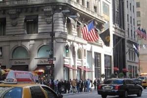 2018世界十大購物天堂,世界有名的購物中心正规博彩公司排名