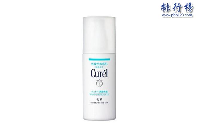 抗过敏护肤品哪个好用?抗过敏护肤品排行榜10强推荐
