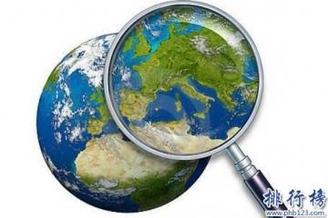 欧洲国家gdp排名_美国是不是最伟大的国家 数据说了算