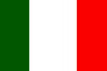 意大利人均GDP排名,意大利各城市人均收入排名