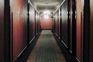 世界十大闹鬼灵异酒店,大厅中飘荡着鬼魂(胆小勿入)