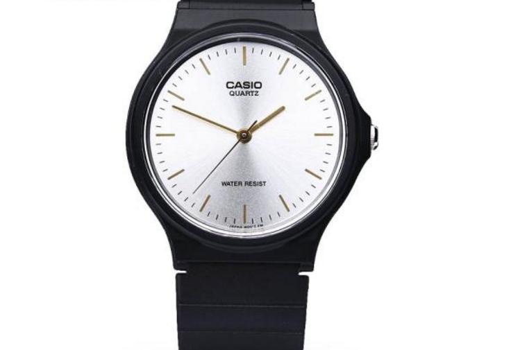 国外儿童手表品牌排行榜:全球销量好的儿童手表推荐