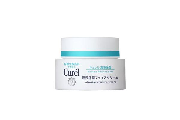 保湿补水护肤品哪个好用?女性保湿补水护肤品排行榜推荐