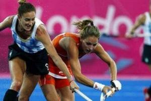 (FIH)世界曲棍球国家队排名,男子女子完整榜
