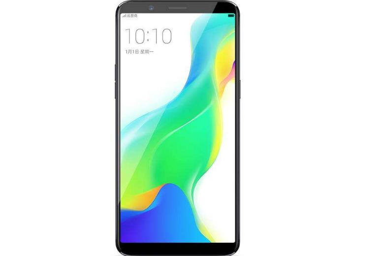 国际智能手机品牌排行榜10强:热销的功能齐全的智能手机