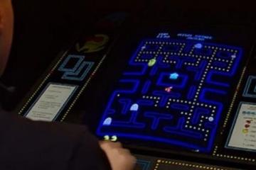 世界十大最好玩街机游戏,玩了停不下来的经典