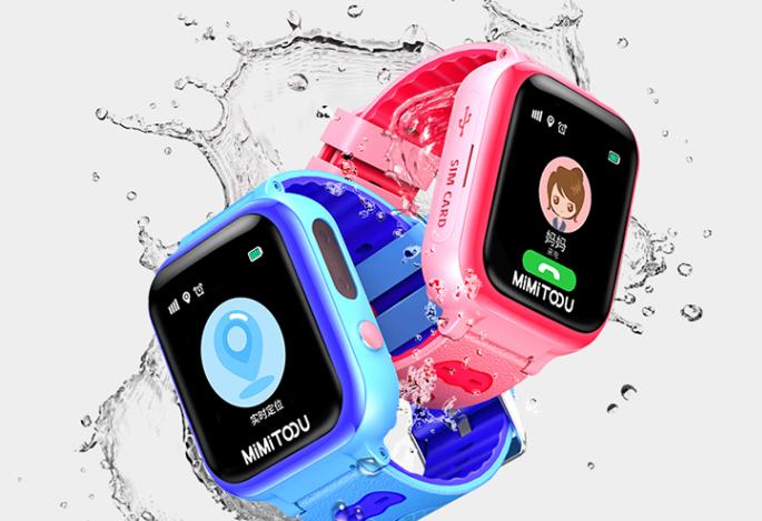 学生手表什么牌子好?中国学生手表排行榜10强推荐
