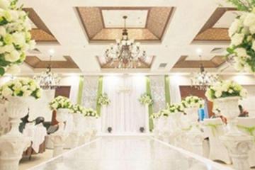 世界十大便宜的婚礼举办地,美丽的不像话