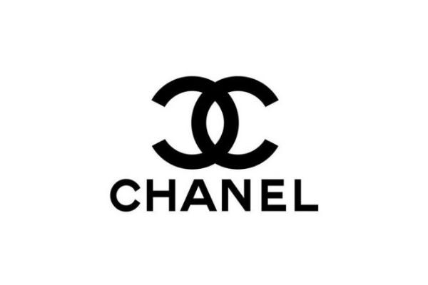 全球五大化妆品品牌:世界最顶尖的化妆品有哪些