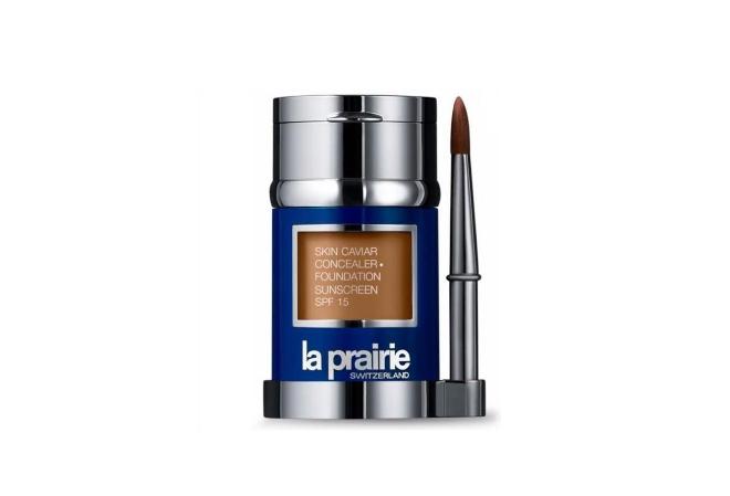最顶尖的彩妆单品:十大轻奢化妆品推荐
