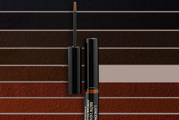 新手必备10样基本化妆品推荐:让你快速成为美妆达人