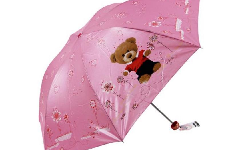哪个牌子的太阳伞最好?2018全球太阳伞品牌排行榜