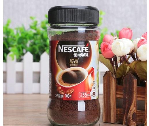 速溶咖啡哪个牌子好?2018十大速溶咖啡品牌排行