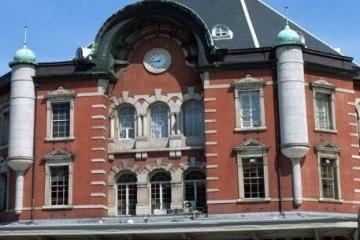 2019泰晤士法国大学排名:4所进入200强总上榜34所