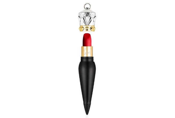 世界十大奢华口红品牌:第一款被称作是口红界的爱马仕