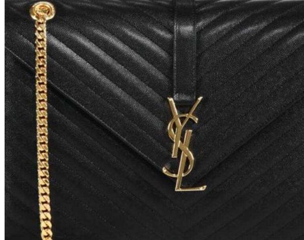 法国包包品牌排行榜:超级经典时尚的奢侈品包包盘点