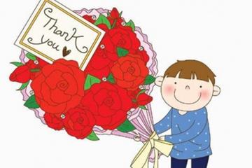 生日送给母亲十佳礼物,最适合送母亲的十种礼物