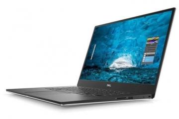 2018最强i9笔记本电脑排名:顶级配置,游戏商务两不误