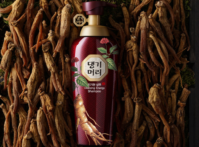 What brand of Korean shampoo is good?  Top 10 shampoo brands in Korea