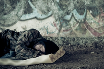 最難破的十項吉尼斯世界紀錄:第1下藥、槍擊都不死