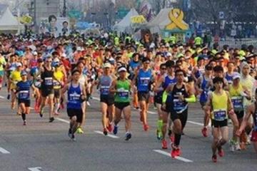 全球马拉松高手排名,世界十大顶级马拉松选手
