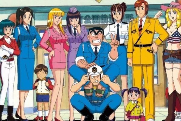 日本收入最高的漫画家:海贼王作者版税年收入高达8.45亿元