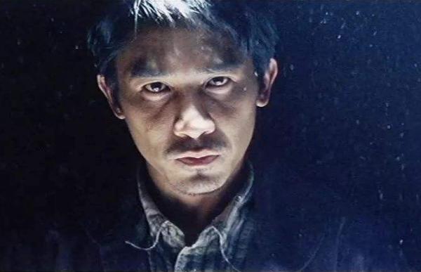 香港十大经典枪战电影:90年代的多部经典作品上榜