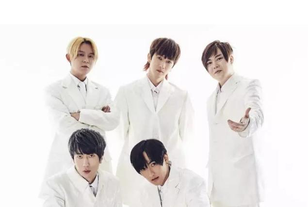 亚洲乐队排名:Beyond和五月天皆上榜