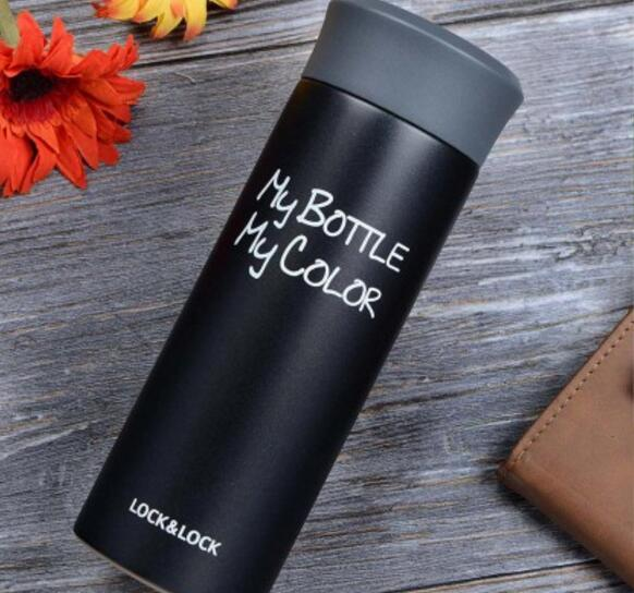 Vacuum flask list recommended, quality and thoughtful design is the reason you can not refuse!