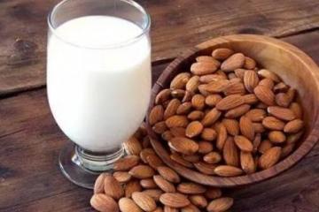 十大致癌谣言:牛奶口香糖可致癌?无稽之谈!