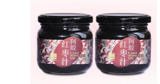 枣汁哪个牌子好?2018中国枣汁品牌排行