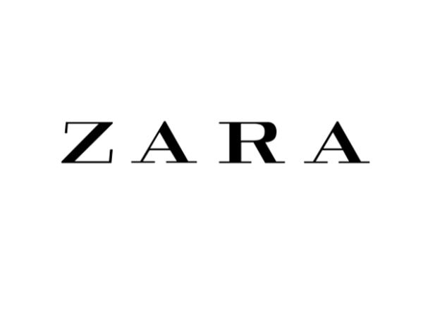 2018最畅销的十大女装品牌