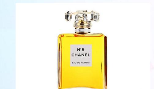 最好闻的女士香水排名,清新淡雅留香持久让女性更有魅力