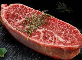 原切牛排哪个品牌好,给你欲罢不能的美食体验!