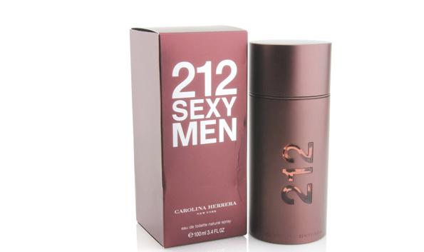 年轻男士香水十大排名,适合男生用的香水牌子