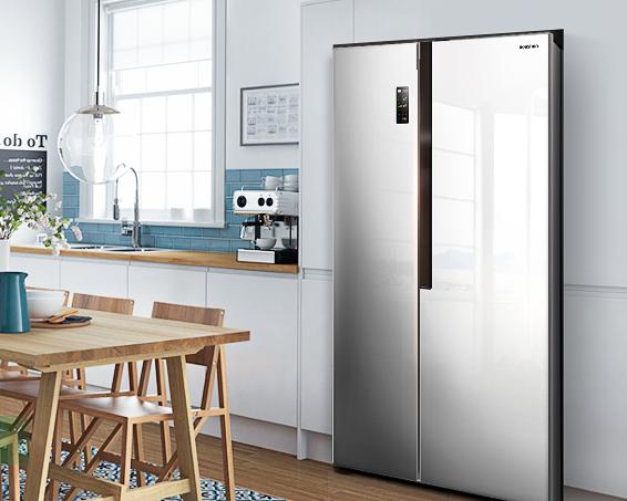 冰箱哪個品牌質量好?對開門冰箱免费看成年人视频排名
