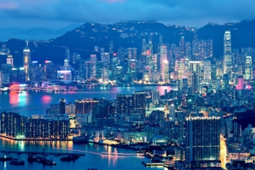 韩国三级片大全韩国三级片大全在线观看金融中心城市,第一不是北京