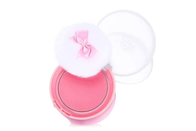 韩国平价彩妆品牌排行榜,都是韩剧女主同款彩妆