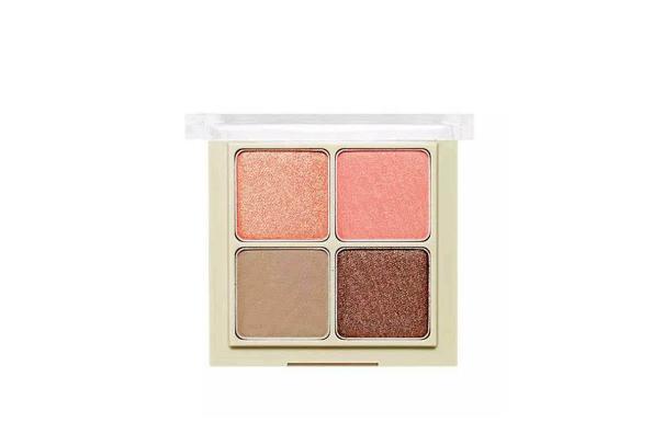 亚洲十大彩妆排名:打造完美妆容必备的产品