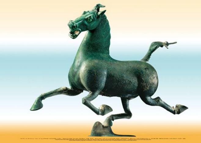 中国最值钱的十大文物:中国国宝级文物个个价值连城